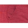Millet Babilonia Hemp korte broek Dames rood